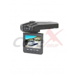 Camera video DVR Display LCD 2.5""