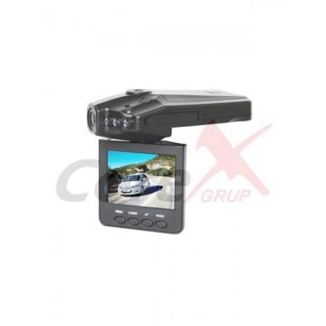 "Camera video DVR Display LCD 2.5"""