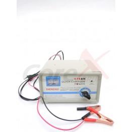 Incarcator baterie 18AM