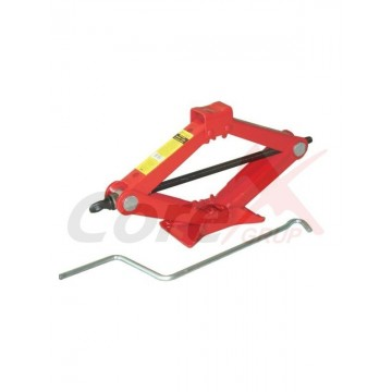 Cric mecanic 1T
