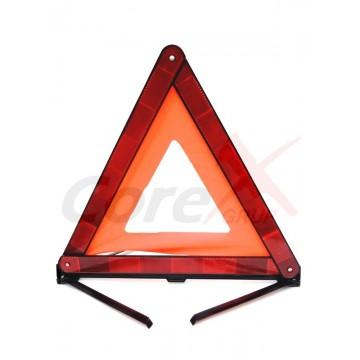 Triunghiuri reflectorizante
