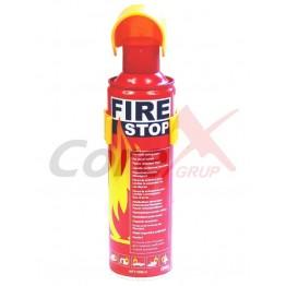 Stingator / Extinctor Auto 500g tip spray