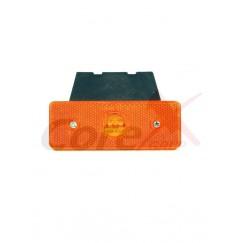 Lampa pozitie / semnalizare cu LED YP46