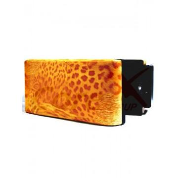 Cotiera auto tip Leopard