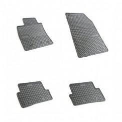 Set covorase HERRMANN pentru RENAULT, model, Clio IV, ani fabricatie 2012-prezent