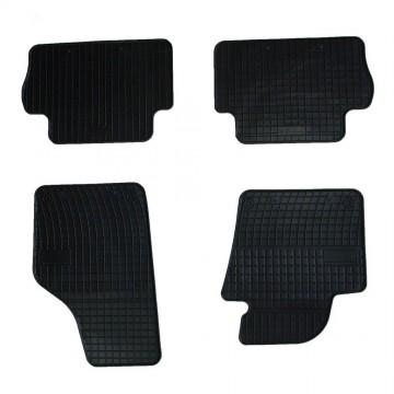 Set covorase HERRMANN pentru SEAT, model, Alhambra II 5os., ani fabricatie 2010-prezent