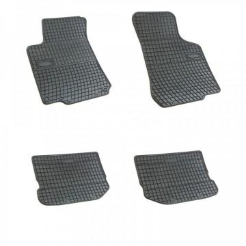 Set covorase HERRMANN pentru SEAT, model, Leon I, ani fabricatie 1999 - pana in 2005