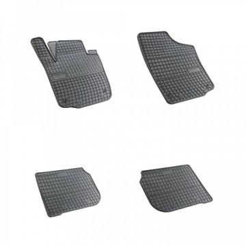 Set covorase HERRMANN pentru SKODA, model, Rapid, ani fabricatie 2012-prezent