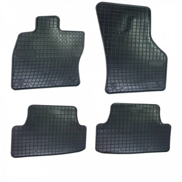 Set covorase HERRMANN pentru VOLKSWAGEN, model, Golf VII, ani fabricatie 2012-prezent