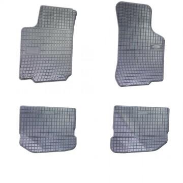 Set covorase HERRMANN pentru SEAT, model, Cordoba II, ani fabricatie 2002-2008