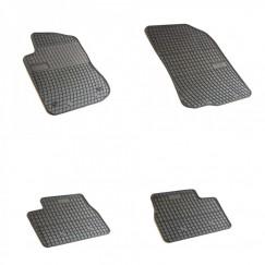 Set covorase HERRMANN pentru PEUGEOT, model, 208, ani fabricatie 2012-prezent