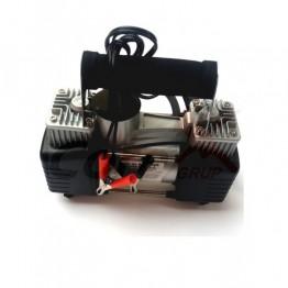 Compresor auto AC784