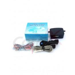 Senzor ultrasonic pt alarme auto