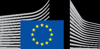 Soluționarea online a litigiilor-Uniunea Europeana