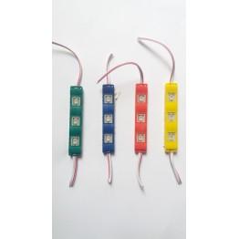 Banda LED 3SMD