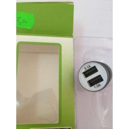 Incarcator telefon 2 USB