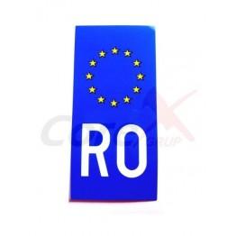 Abtibild Europa