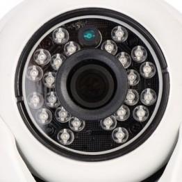 Camera AM-FD36