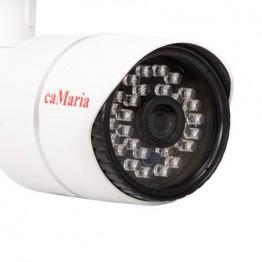 Camera AM-FB36-IP