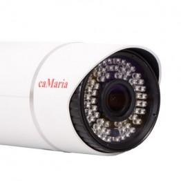 Camera AM-VB28-IP