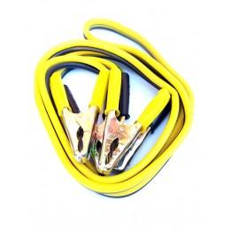 Cablu curent 800A